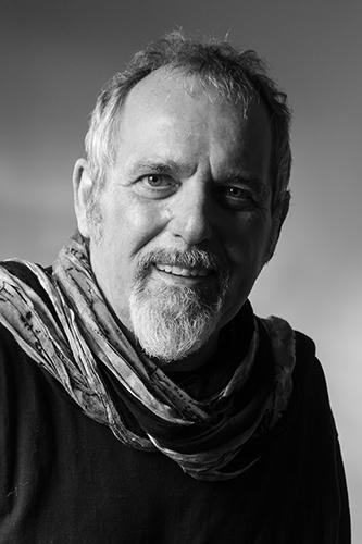 Adolfo Brunacci