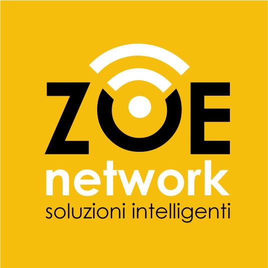 Zoe network