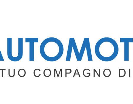 AutomotoNet