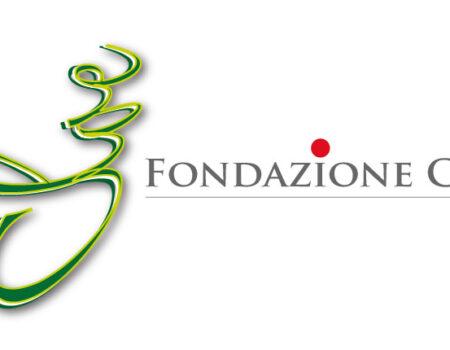Fondazione Cloe