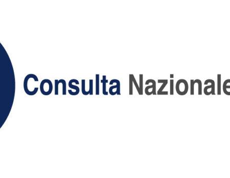 Consulta Nazionale dei CAF