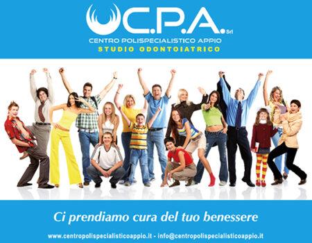CPA Benessere