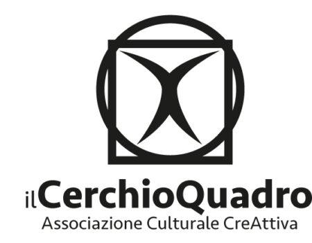 Il CerchioQuadro