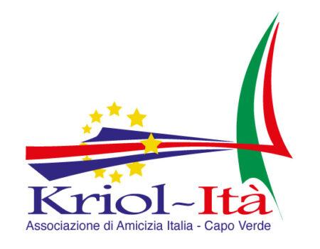 Kriol-ità Associazione di Amicizia Italia – Capo Verde