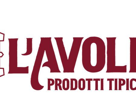 L'Avolese prodotti tipici Siciliani