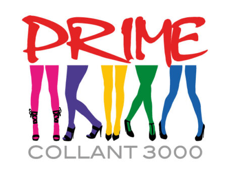 Prime Collant 3000
