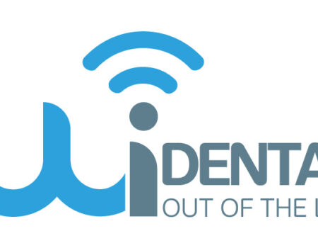 Widental Out of The Lab